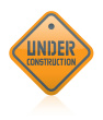 ist1_5155475-under-construction