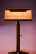 ist1_3042297-preaching-pulpit